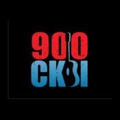 CKBI Today's Country 900