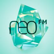 neoFM