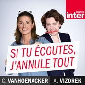 France Inter - Si tu écoutes, j\'annule tout