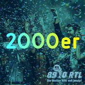 89.0 RTL 2000er