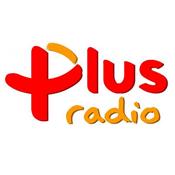Radio Plus Zielona Gora