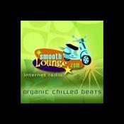 HearMe.FM - Smooth Lounge