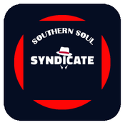 Southern Soul Syndicate Radio