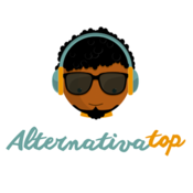 Alternativa Top Radio