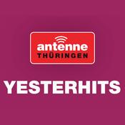 ANTENNE THÜRINGEN - Yesterhits