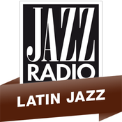 Jazz Radio - Latin Jazz