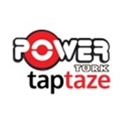 Power Türk Taptaze