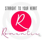 Romantic FM