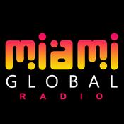Miami Global Radio