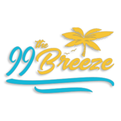 99 The Breeze