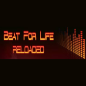 Beat for Life