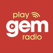 Gem 106 FM