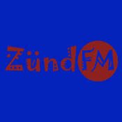 Zünd FM