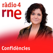 RNE - Confidències