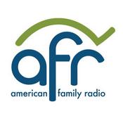 KBAN - American Family Radio Talk 91.5 FM
