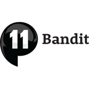 P11 Bandit
