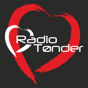 Radio Tønder