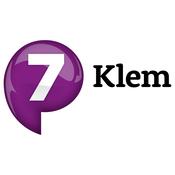 P7 Klem