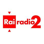 RAI 2 - On the Road