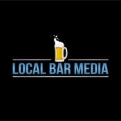 The Local Bar