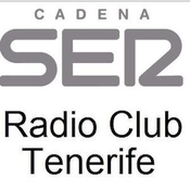 Radio Club Tenerife