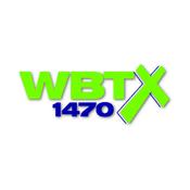WBTX 1470 AM