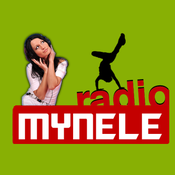 Radio Mynele
