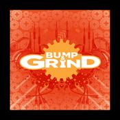 DASH Bump & Grind