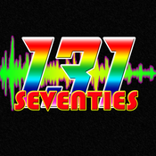 131 Seventies