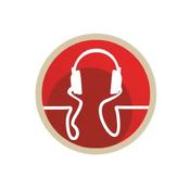 KFSR - Fresno´s Music Alternative 90.7 FM