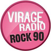 Virage Rock 90