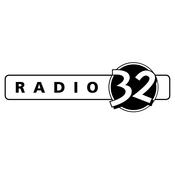 Radio 32