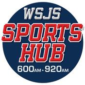 WSJS - Triad Sports Network