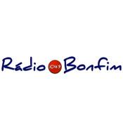 Rádio Bonfim