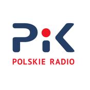 Polskie Radio PiK