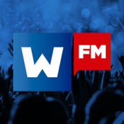 Rádio Woods FM