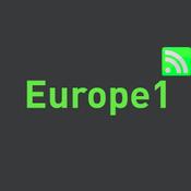 Europe 1 - L'innovation