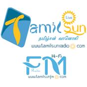 TamilSun FM