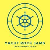 Doctor Pundit Yacht Rock Jams