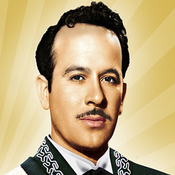 Miled Music Pedro Infante