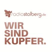 radioSTOLBERG