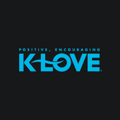 WQRP - K-LOVE 89.5 FM