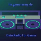 gamerarmyfm