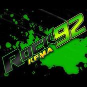 KFMA - Rock