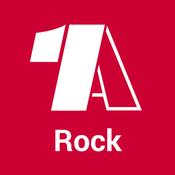 1A Rock
