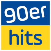 ANTENNE BAYERN - 90er Hits