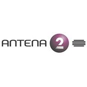 Antena 2 - A VIDA BREVE