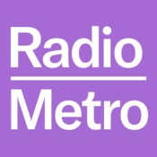 Radio Metro Østfold