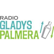 Radio Gladys Palmera
