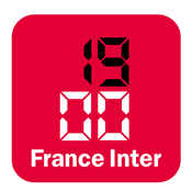 France Inter - Journal de 19h